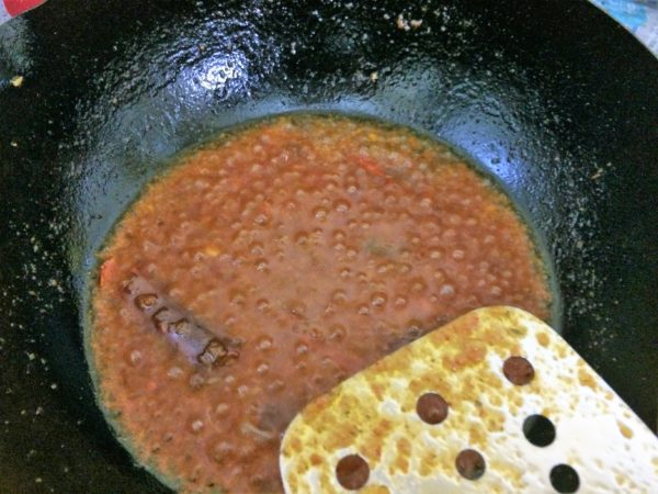 sambalikanterimedan